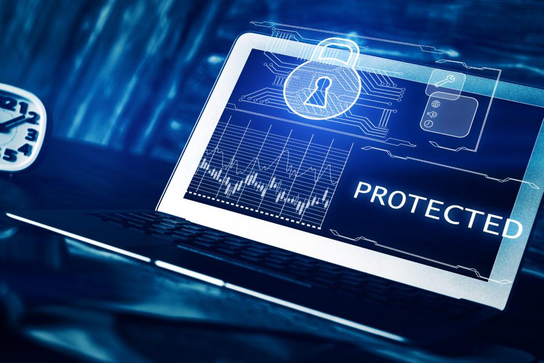 Antivirusprogram