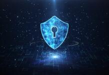 Gratis antivirus och virusskydd